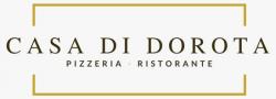 Pizza e Pasta Gusto italiano
